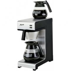 Кофемашина фильтрационная Bravilor Bonamat Mondo 144 чашки / час