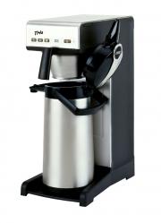 Кофемашина фильтрационная Bravilor Bonamat THa 144 чашки/час