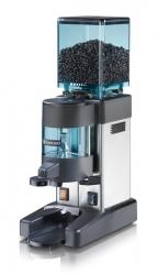 Кофемолка профессиональная Rancilio MD80 AT (75 мм)
