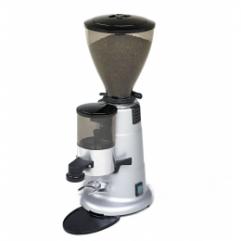 Кофемолка профессиональная Carimali K1 Grinder (58 мм)