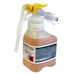 Концентрированное высокоэффективное щелочное моющее средство TASKI Jontec Forward J-Flex