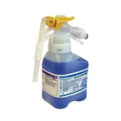 Концентрированное высокоэффективное щелочное моющее средство TASKI Sprint 200 J-Flex