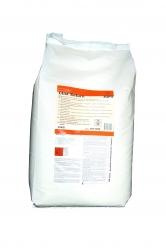 Порошок для профессиональной стирки сильнозагрязненного белья (рабочей униформы и ковров) Clax Saturn (под заказ)