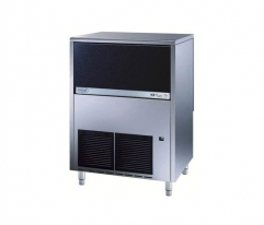 Льдогенераторы кубикового льда CB640/840/955 (67/85/95 кг/сутки)