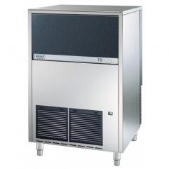 Льдогенератор чешуйчатого льда (пирамидка) VB250 (105 кг/ сутки)
