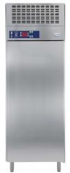 Шкаф шокового охлаждения, 56 кг, 20 х 1/1GN