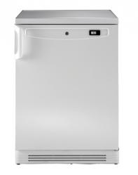 Холодильный шкаф, 160 л, белый