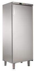 Холодильный шкаф, одна дверь, 400 л