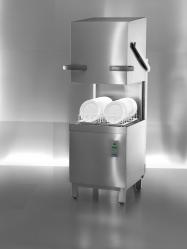 Капотная посудомоечная машина Winterhalter PT-500
