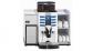 Кофемашина суперавтоматическая Carimali Armonia (150-200 чашек/день)