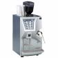 Кофемашина суперавтоматическая Carimali Sirio (300 - 400 чашек/день)
