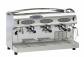 Эспрессо машина традиционная Carimali Eta Beta 1-2-3 заварочные группы
