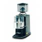 Кофемолка профессиональная Carimali Junior Grinder (50 мм)
