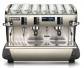 Эспрессо машина традиционная Rancilio Classe 10 USB (240 - 360 чашек/час) 2-3 заварочные группы