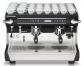 Эспрессо машина традиционная Rancilio Classe 9 USB (240-360-480 чашек/час) 2-3-4 заварочные группы