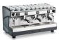 Эспрессо машина традиционная Rancilio Classe 7S (240-200- 360 чашек/час) 2-2 (компакт) - 3 заварочные группы