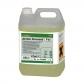 Высокоэффективное щелочное моющее средство для машинной и ручной мойки полов TASKI Jontec Forward