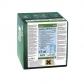 Сильноконцентрированное средство для ежедневной уборки и защиты твердых полов TASKI Jontec Tensol conc
