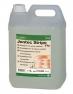 Спрейное моющее средство для периодической уборки гладких полов TASKI Jontec Stripo