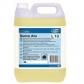 Жидкое моющее средство для мытья утвари в жесткой воде (безопасно для алюминия) Suma Alu L10