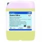 Жидкое моющее средство для мытья посуды в мягкой воде Suma Ultra L2