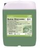 Концентрированное средство для ручного мытья посуды Suma Star-conc D1