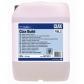 Щелочное средство для стирки белья в жёсткой воде Clax Build
