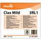 Моющее средство с содержанием энзимов для стирки в жесткой воде Clax Mild 3RL1