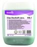 Средство для смягчения ткани и уничтожения запахов Clax Deosoft 5KL1