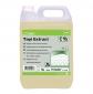 Средство для влажной чистки ковров, используемое в ковровых экстракторах (моющих пылесосах) TASKI Tapi Extraxt