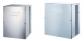 Льдогенераторы чешуйчатого льда (пирамидка) VM350/500 (140/200 кг/сутки)