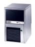 Льдогенераторы кубикового льда CB 246/ 249 (24/28 кг/сутки)