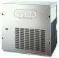 Льдогенератор гранулированного льда G150 (150 кг/сутки)