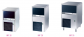 Льдогенераторы чешуйчатого льда IMF26/28/35 (25/25/32 кг/сутки)
