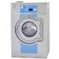 Профессиональная отжимная стиральная машина, 105 л