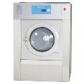 Профессиональная отжимная стиральная машина, 180 л