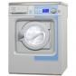 Профессиональная отжимная стиральная машина, 53 л