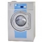 Профессиональная отжимная стиральная машина, 65 л