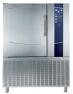 Шкаф шокового охлаждения и заморозки Air-o-chill, 70/70 кг, 10 х 2/1GN