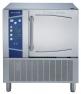 Шкаф шокового охлаждения и заморозки Air-o-chill, 30/25 кг, 6 х 1/1GN, башенное исполнение
