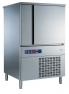 Шкаф шокового охлаждения и заморозки, 64/56 кг, 10 х 2/1GN