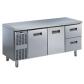 Стол холодильный Electrolux, 2 двери и  2 ящика