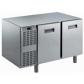 Стол холодильный Electrolux, 2 двери, без рабочей поверхности