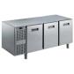Стол холодильный Electrolux, 3 двери, без рабочей поверхности