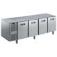Стол холодильный Electrolux, 4 двери, без рабочей поверхности