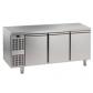 Стол холодильный Electrolux, 3 двери, 415 л