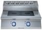 Плита индукционная серии HP с контейнерами для ингредиентов