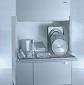 Посудомоечные машины для мойки котлов серии GS 600